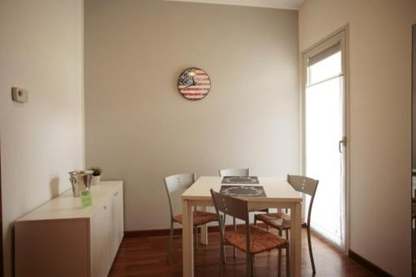 Residence Theresia- Tailor Made Stay - фото 14