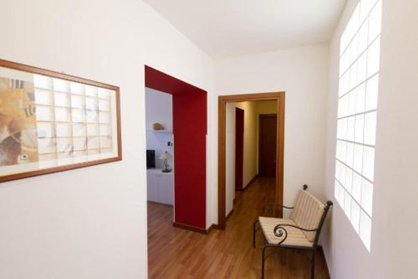 Residence Theresia- Tailor Made Stay - фото 5