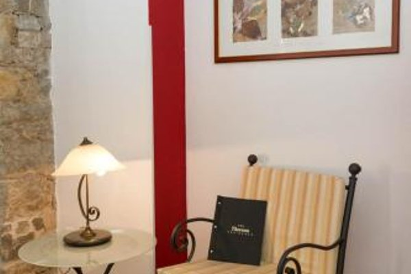 Residence Theresia- Tailor Made Stay - фото 8