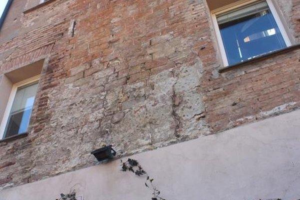 Torre Medievale - фото 8