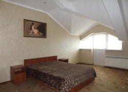 Guest House Lukomorye фото 2