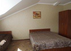 Guest House Lukomorye фото 3