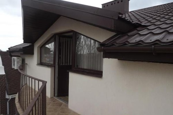 Гостевой дом «Лукоморье» - фото 20