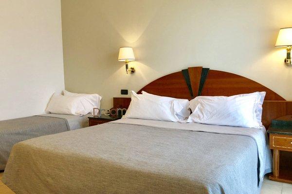 Ariae Hotel - фото 50