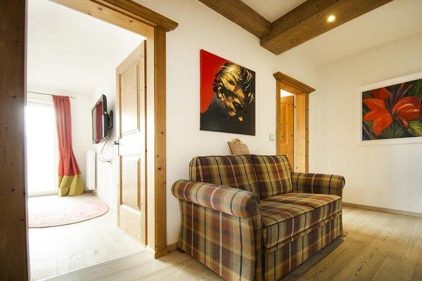 Villa Lion Hill mit privatem Wellnessbereich - фото 3