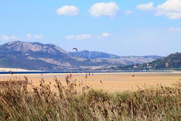 Apartamento Del Rio - фото 5