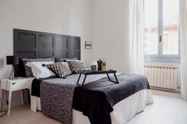 Navigli Apartment - фото 12