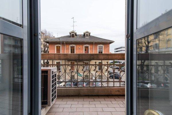 Navigli Apartment - фото 5