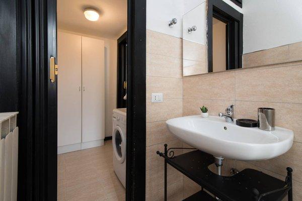Navigli Apartment - фото 8
