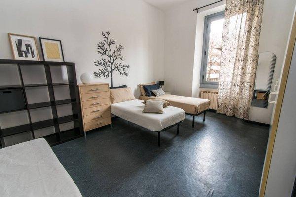Navigli Apartment - фото 9