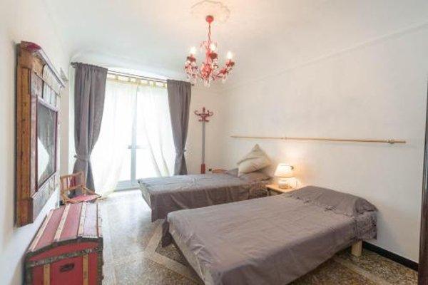 Appartamento Piazza delle Oche - фото 3