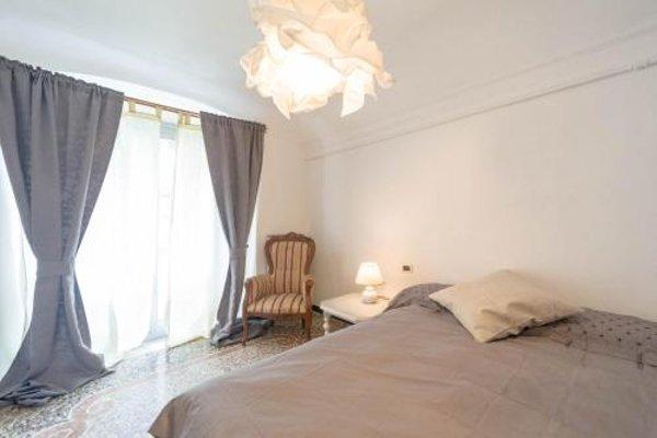 Appartamento Piazza delle Oche - фото 4