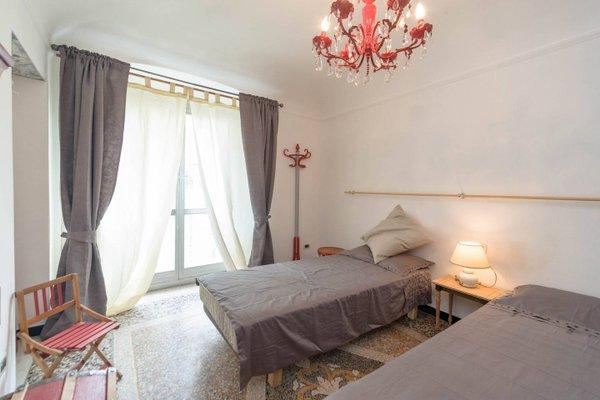 Appartamento Piazza delle Oche - фото 5
