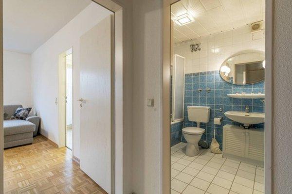Privatapartment Mecklenheide (5714) - 6
