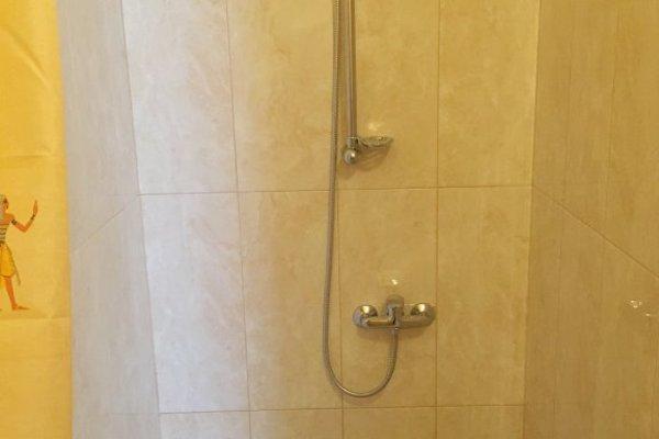Гостинично-санаторный комплекс Курорт Нальчик - фото 11