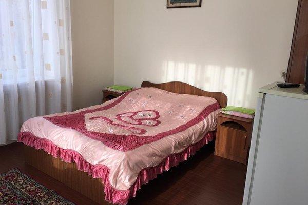 Гостинично-санаторный комплекс Курорт Нальчик - фото 3