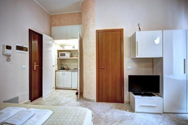 Lecco 11 Apartment - фото 9