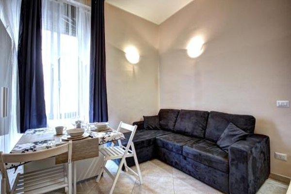 Lecco 11 Apartment - фото 3