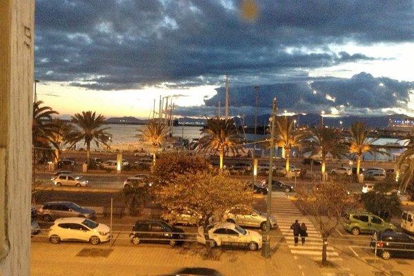 Affittacamere Gran Cagliari - фото 22