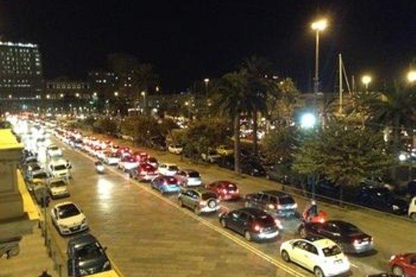 Affittacamere Gran Cagliari - фото 23