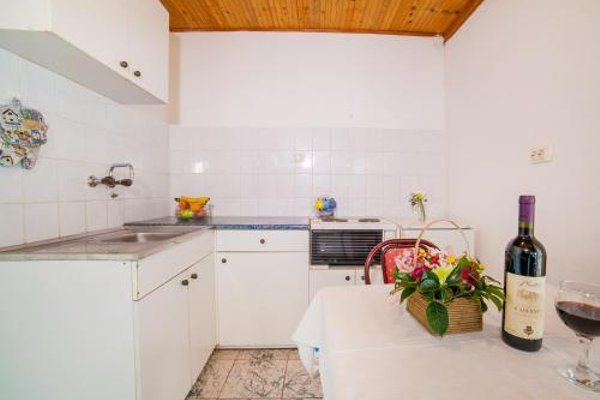 Apartments Djordje - 4