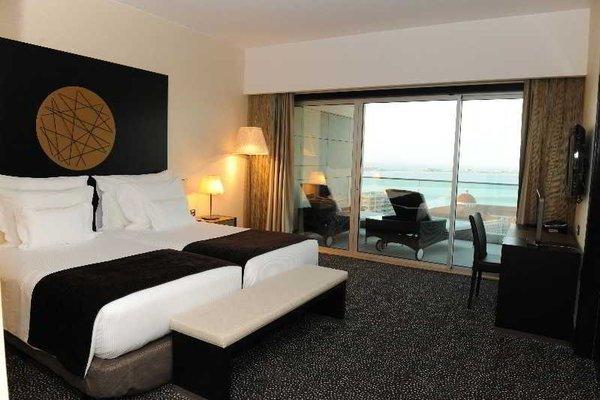 EPIC SANA Luanda Hotel - фото 4