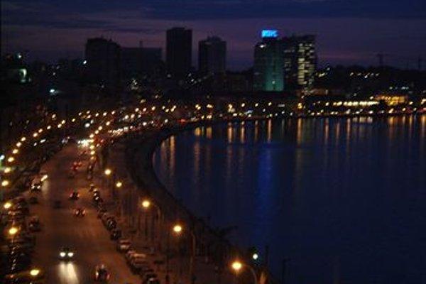 Hotel Presidente Luanda - 20