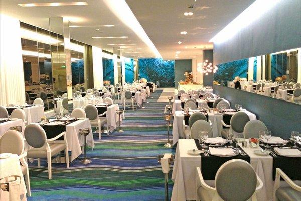 Hotel Presidente Luanda - 7