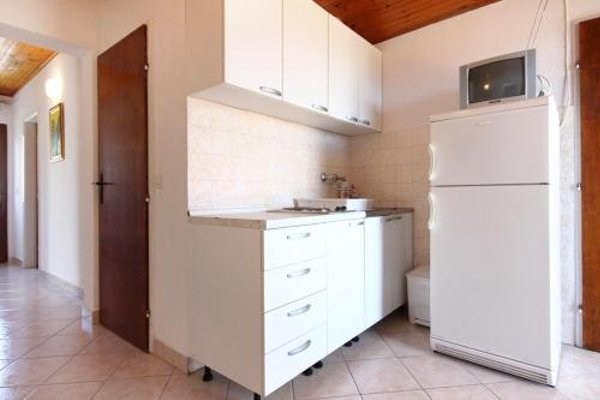 Apartment Orebic 4532b - фото 23