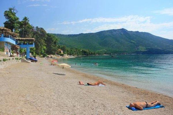 Apartment Orebic 4532b - фото 5