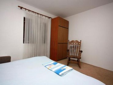 Guesthouse Holiday Home Poljica 5161