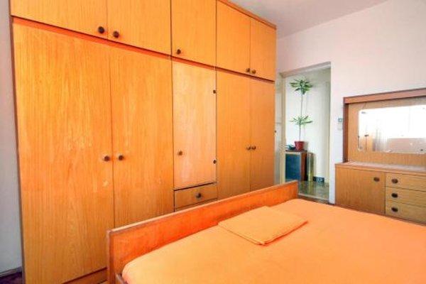 Apartment Dubrovnik 9099b - фото 10