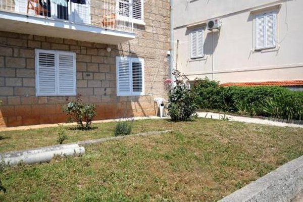 Apartment Dubrovnik 9099b - фото 13