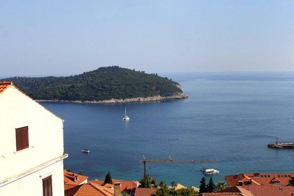 Apartment Dubrovnik 9099b - фото 17