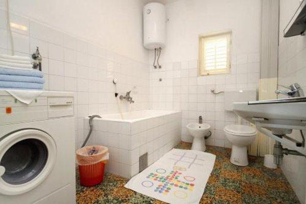 Apartment Dubrovnik 9099b - фото 3