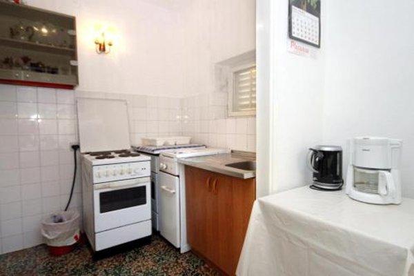Apartment Dubrovnik 9099b - фото 5