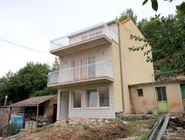Guesthouse Holiday Home Prigradica 9282