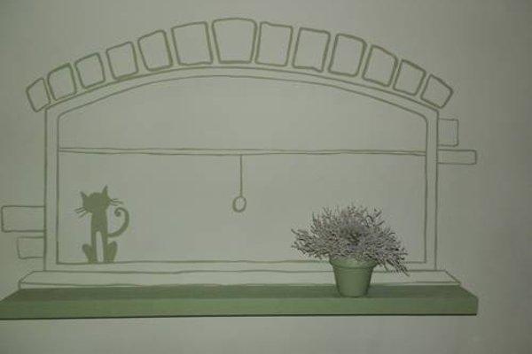 Giardino Botanico - 18