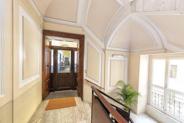 Be Italian Flat Duomo - фото 19