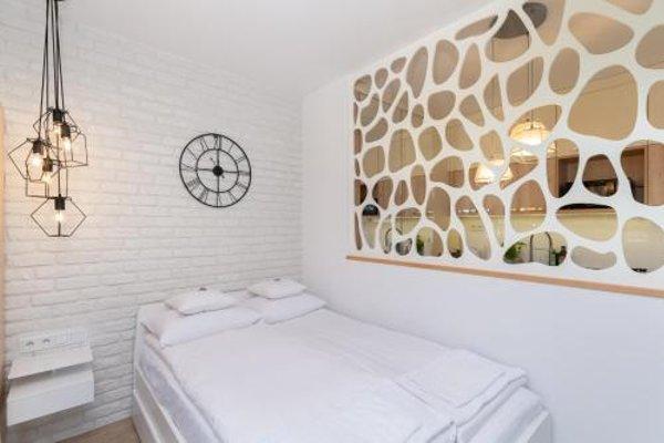 Apartament Mateo Inn - 16