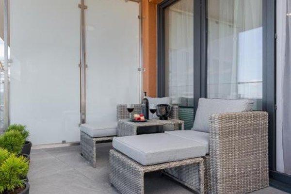Apartament Mateo Inn - 4