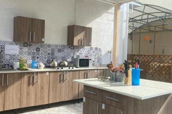Гостевой Дом «Твой Дом» - 10