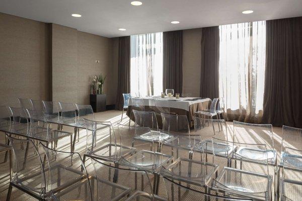 Hotel Baia - 13