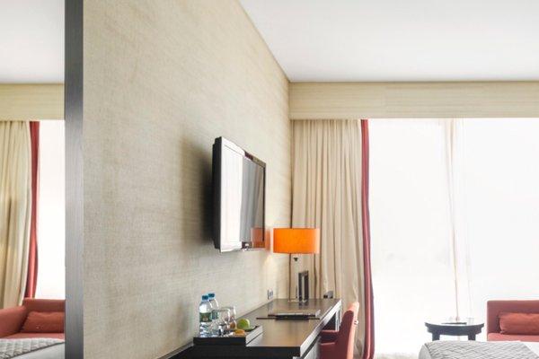 Hotel Baia - 3
