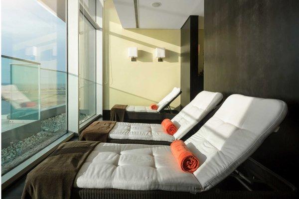 Hotel Baia - 4