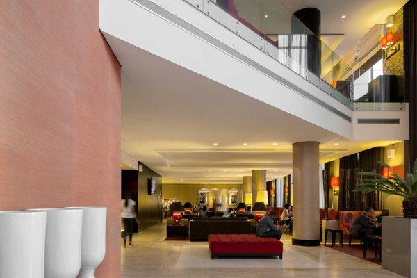 Hotel Baia - 6