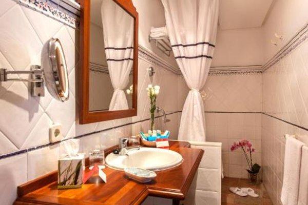 Hotel Cala Sant Vicenç - Только для взрослых - фото 6