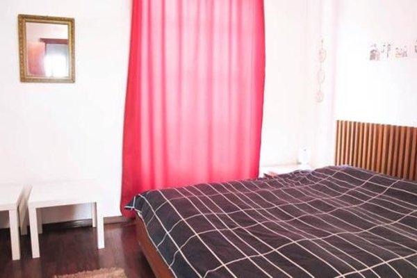 Casa Artisti - фото 12