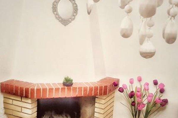 Il Fenicottero Rosa - фото 5