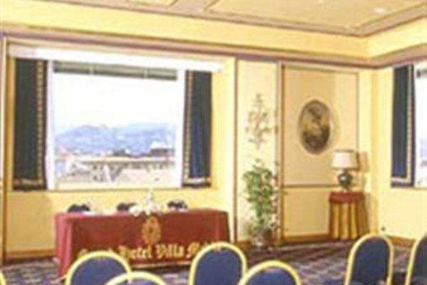 Sina Villa Medici - фото 14